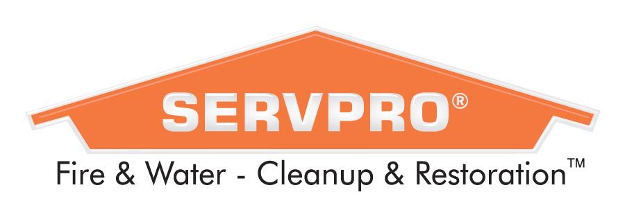 ServPro Restoration Services